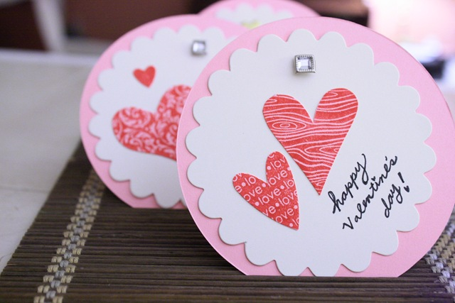 homemade-valentines-day-cards11