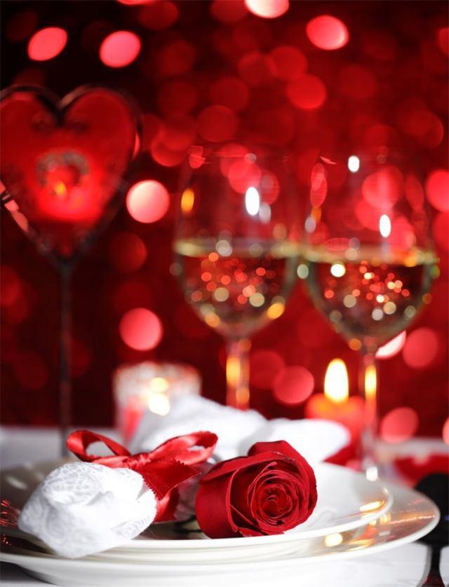 newsletter-february-valentines-dinner