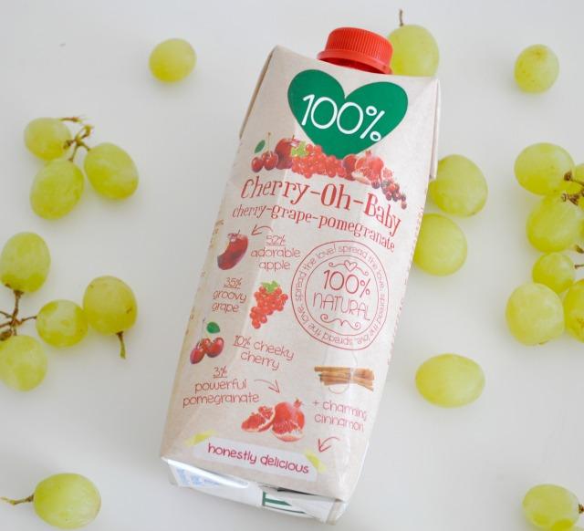 100 juice 2