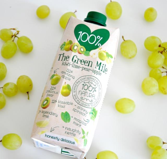 100 juice 3