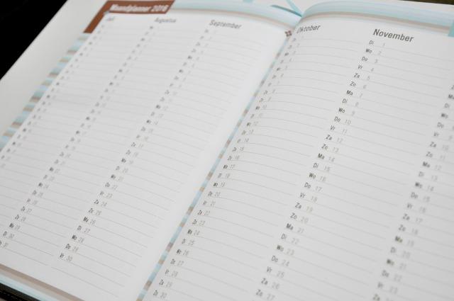 piens planner 2015 6