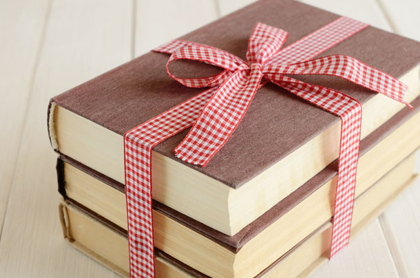 book-gift_0