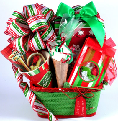 Christmas-Gift-Baskets-012