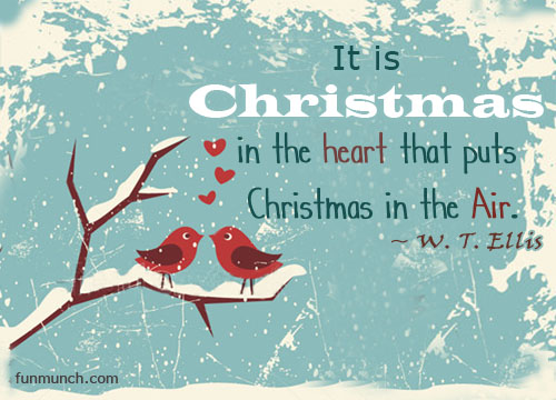 christmas-quotes-018