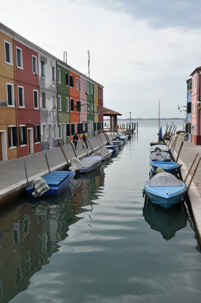 Venice 13