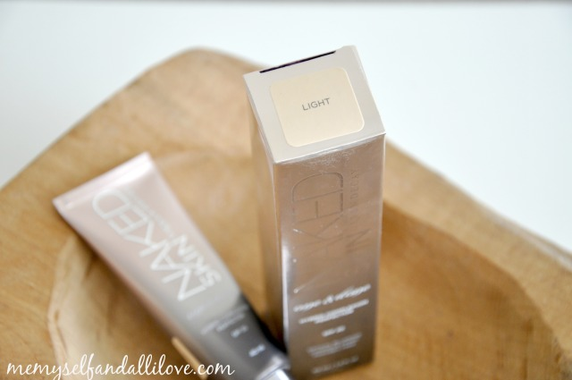 urban decay one & done 2